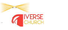 Diverse Church Jobs